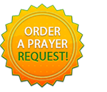 A Prayer request online
