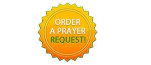 prayer requests online
