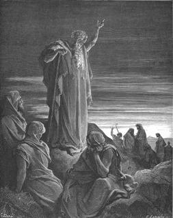 The_Prophet_Ezekiel