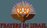 The Power Of Prayer-Prayers In Israel