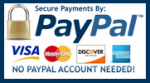 paypal-payments2