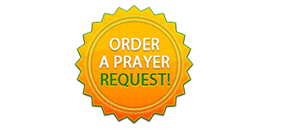 prayer requests online