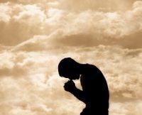 a miracle prayer